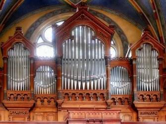 garnisonkirche-sant-martin-dresden-030