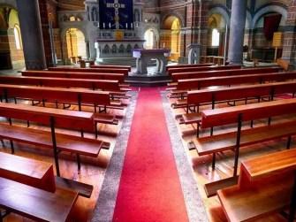 garnisonkirche-sant-martin-dresden-034