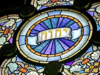 garnisonkirche-sant-martin-dresden-037