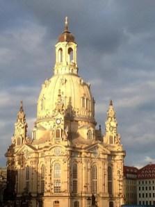 seg-city-stadtfuehrungen-frauenkirche