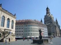 seg-city-stadtfuehrungen-friedrichsbrunnen-juedenhof
