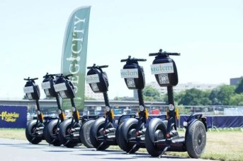 seg-city-stadtfuehrungen-segways
