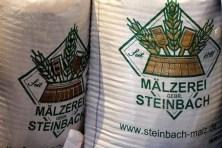 Brauerei Schmilka