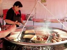 roster-grill-stadtfest-dresden