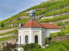 Schloss-Wackerbarth-Weingut-Bild-072