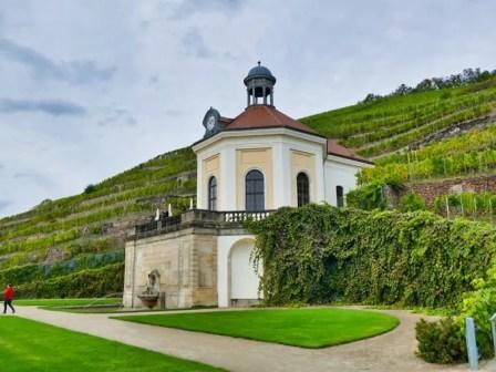 Schloss-Wackerbarth-Weingut-Bild-114