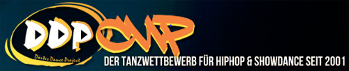 """Jurymitglied Niels """"Storm"""" Robinsky wird seine neue Tanzshow vorstellen und Michael Heinemann, Kandidat der Castingshow The Voice of Germany, präsentiert seinen neuen Song"""