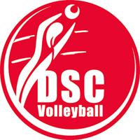 Die Akkus sind wieder geladen - Die Volleyballerinnen vom Dresdner SC empfangen am Mittwoch LP Salo