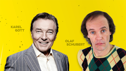HumorZone Dresden - 1. Dresdner Humor-Festival vom 19. bis 22.03.2015 in Dresden