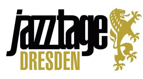 Tickets - Karten Konzertreihe der Jazztage Dresden
