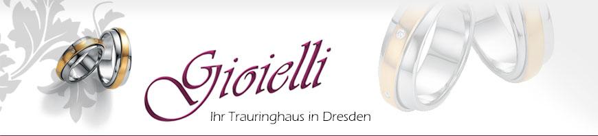 Trauringhaus Dresden