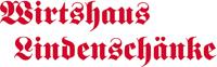 Das Warten hat hoffentlich bald ein Ende - Dresdner Wirtshaus Lindenschänke plant Wiedereröffnung am 1. April