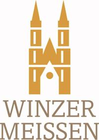 Winterzauber in Meißens Weinbergen - Winzergenossenschaft Meißen veranstaltet am 21. und 22. Februar Winterwanderungen