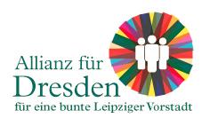 Sieg der Vernunft: Globus in Leipziger Vorstadt vom Tisch - Endlich werden die Weichen an der Eisenbahnstraße richtig gestellt