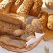 Wer liebt ihn nicht, den herrlichen Duft von frischem Brot und Brötchen?