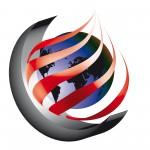 logo_internet_erlebnis_agentur