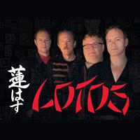 """Große Kultdisko der 80er Jahre mit Live-Act """"LOTOS"""" - Tribute to Depeche Mode"""
