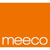 meeco-200