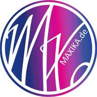 MAXIKA Team Dresden. maxika.de