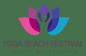 Yoga-Beachfestival