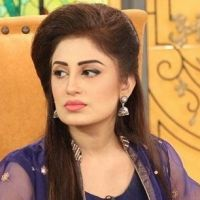 Farah Yousaf HD wallpapers gallery