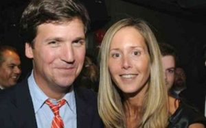 Susan Andrews Wiki (Tucker Carlson's Wife) Age, Biography ...