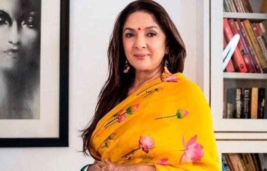 Neena Gupta Height, Weight, Age, Husband, Biography & Family