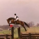 WHAT DOES DANCING BETWEEN HORSE AND RIDER MEAN? ANSWERED BY GAEL BOURQUIN