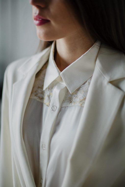 Dressarte-tailored-wool-jacket-white