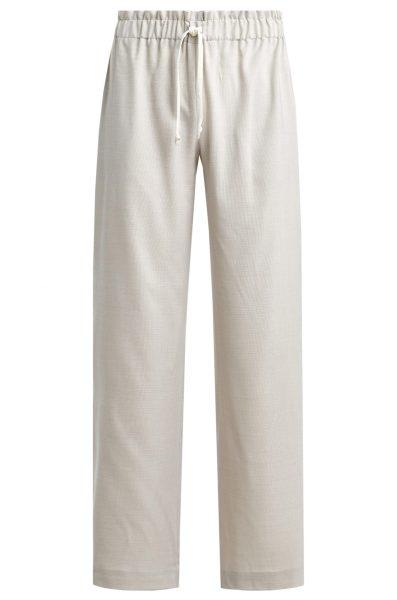 Dressarte-wide-leg-wool-pants