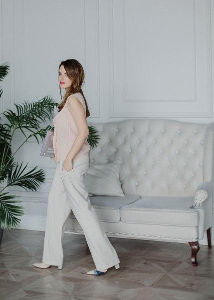 Dressarte-wide-leg-wool-pants1