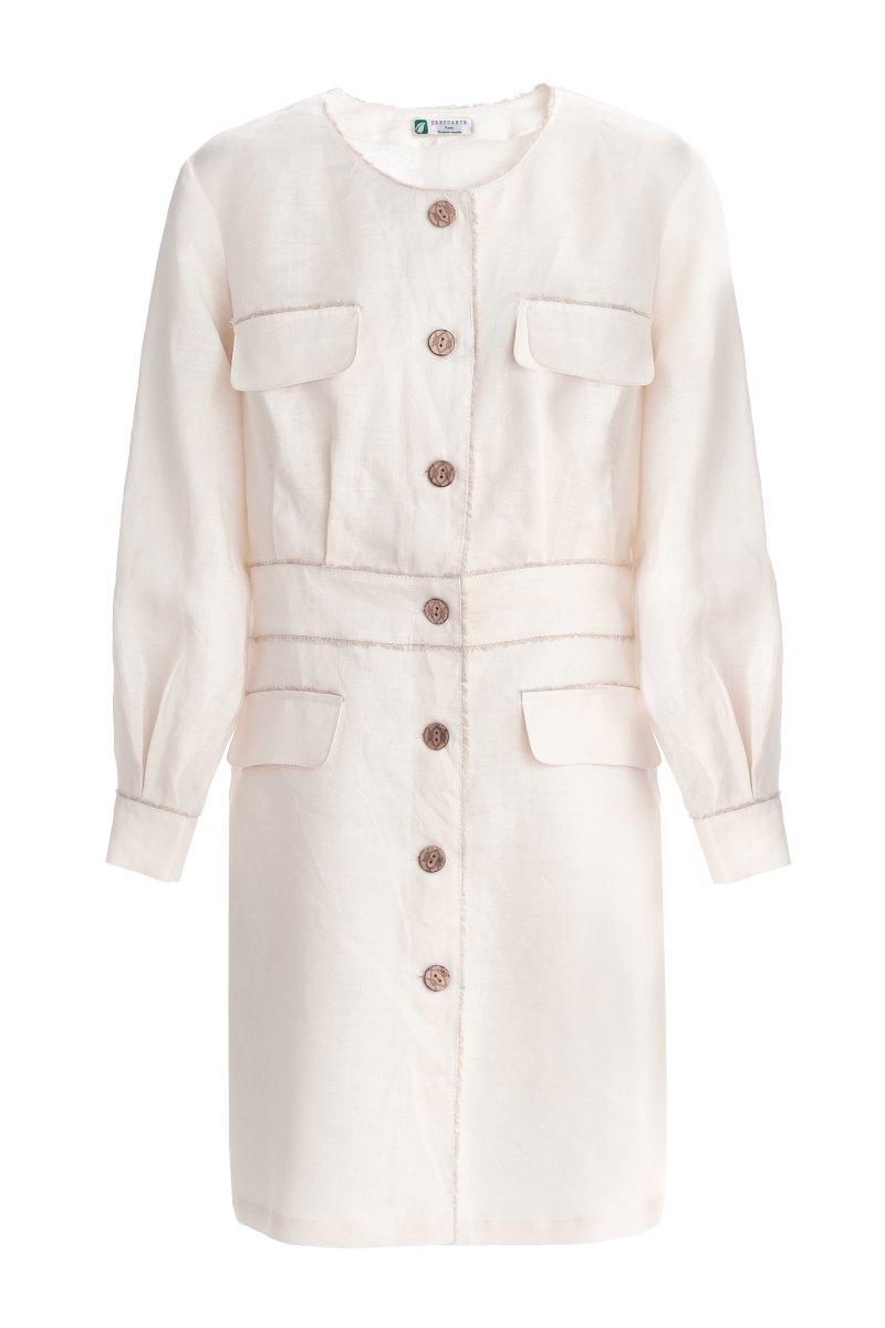 Dressarte-ramie-made-to-measure-dress