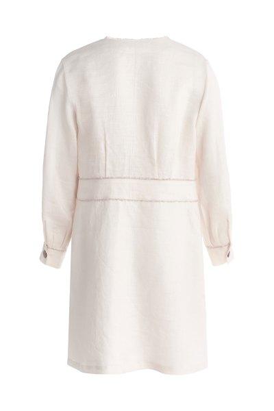 молочное-бежевое-платье-с-длинным-рукавом-из-крапивы