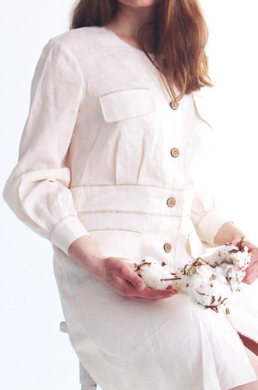 молочное-бежевое-платье-из-эко-ткани