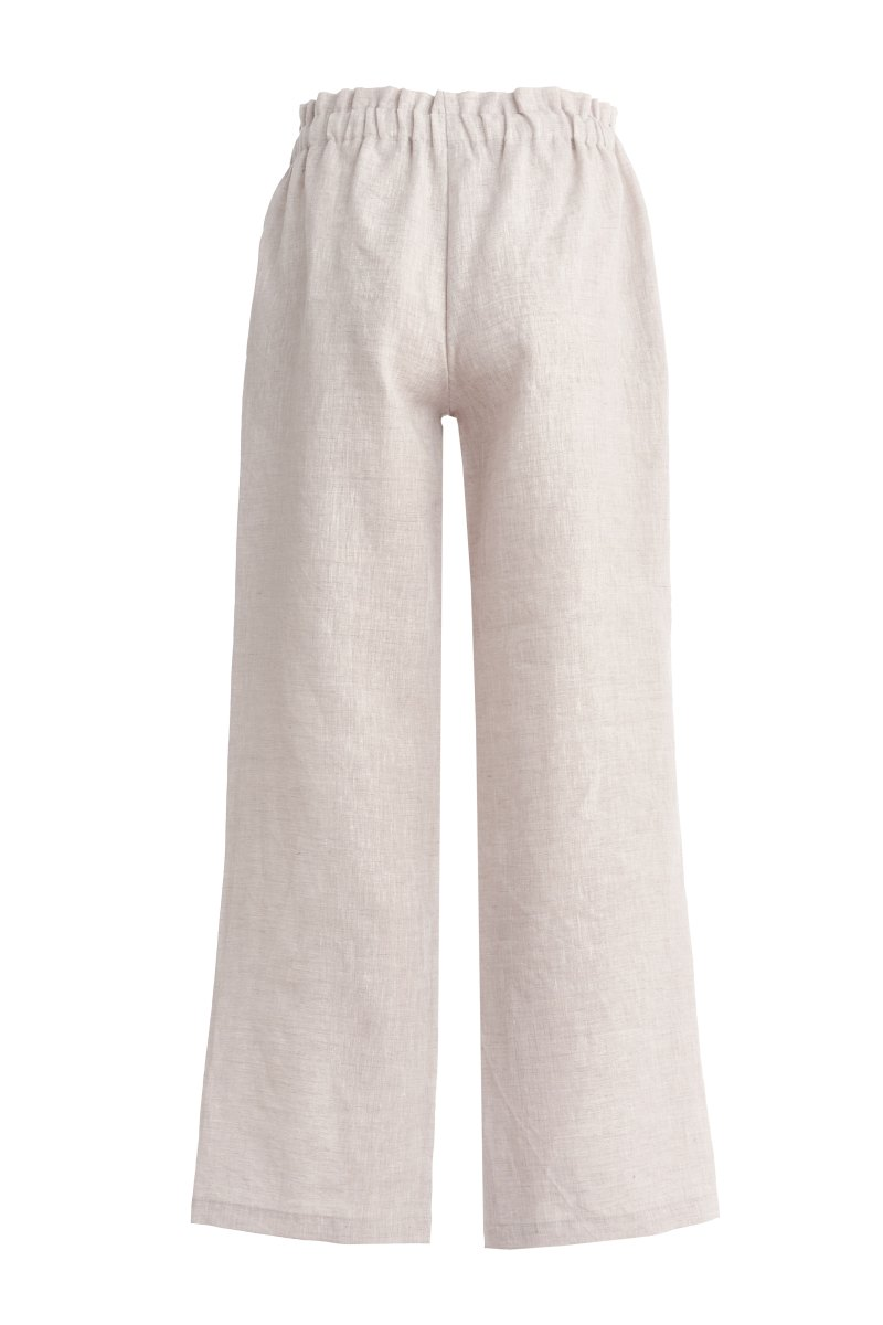 Natural-linen-made-to-measure-pants
