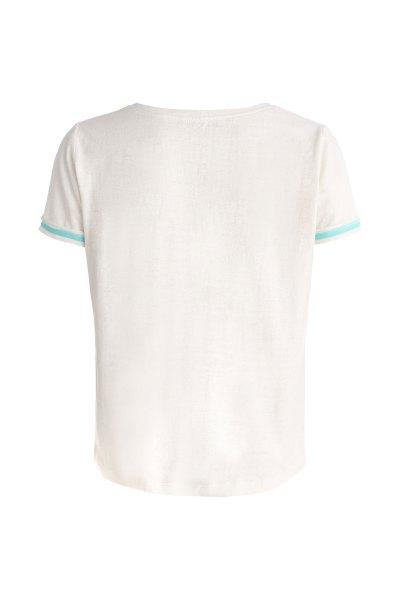 бежевая-футболка-из-хлопка-и-конопли