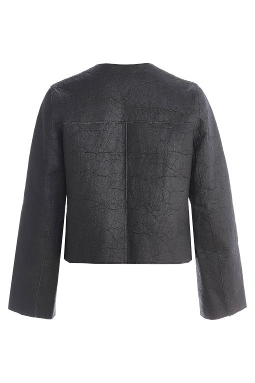Pinatex-black-jacket