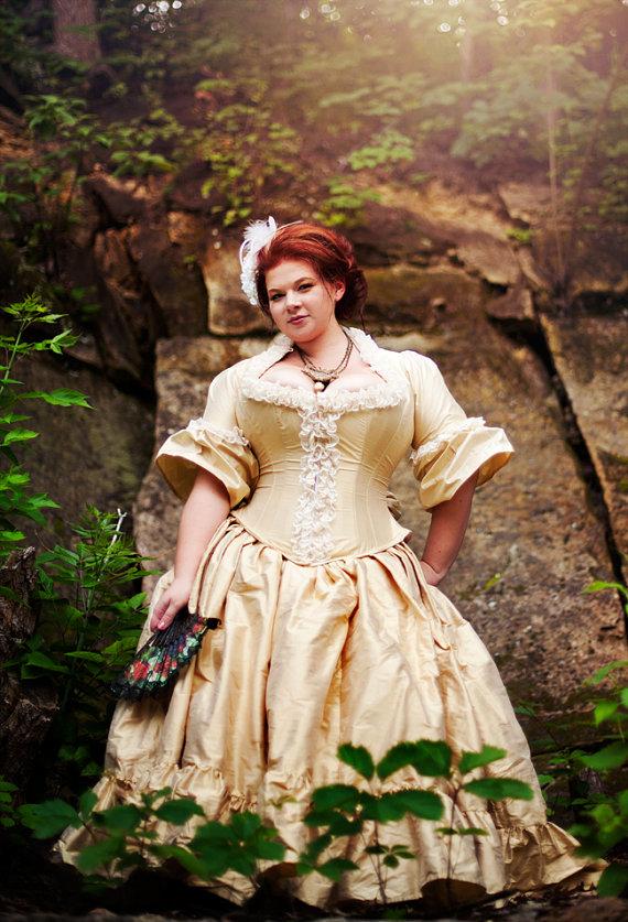Victorian Dress Picture Collection Dressedupgirl Com