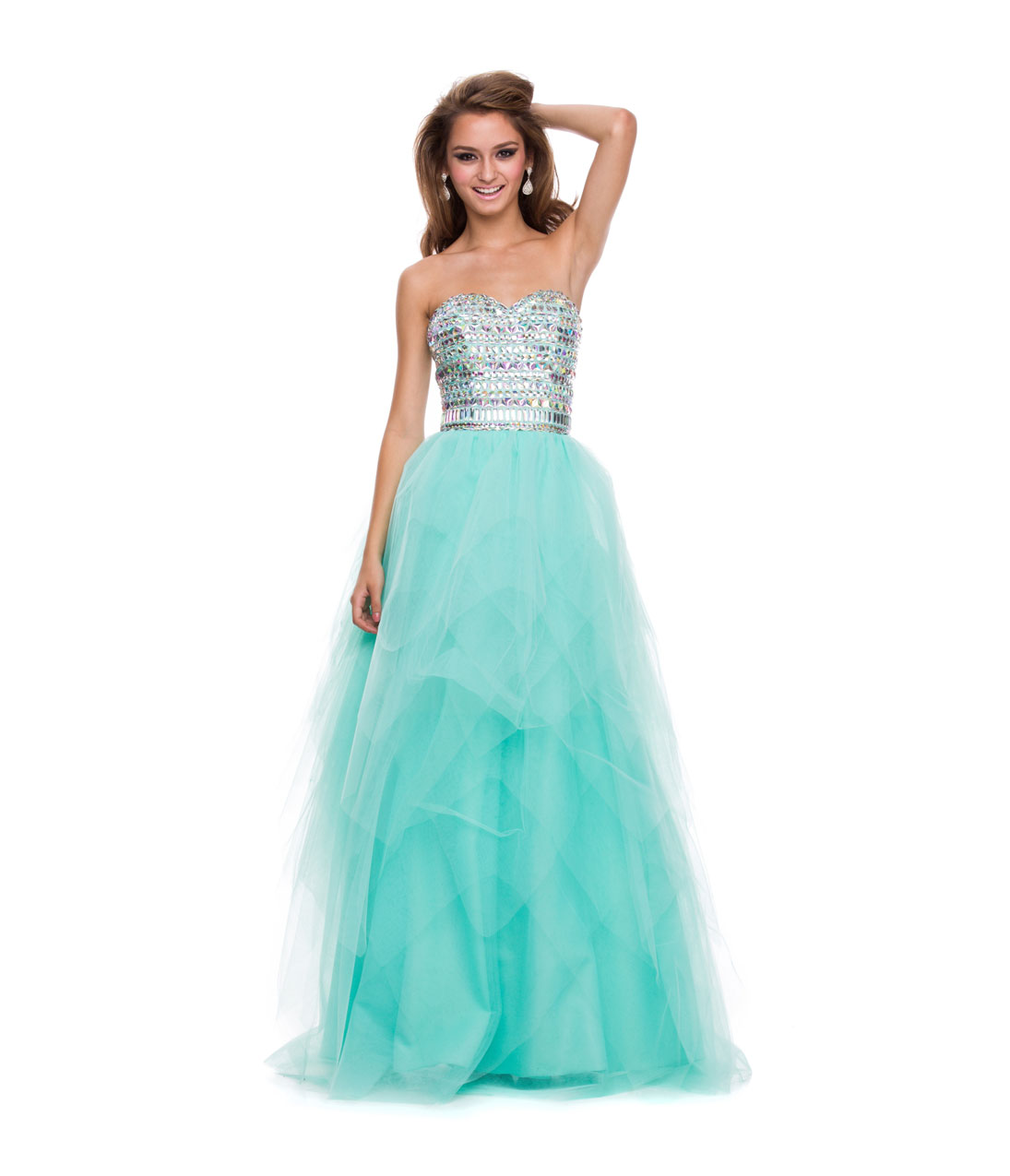 Magnificent Von Maur Prom Dresses Picture Collection - All Wedding ...