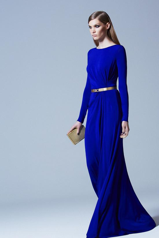 Long sleeve maxi dresses canada stores