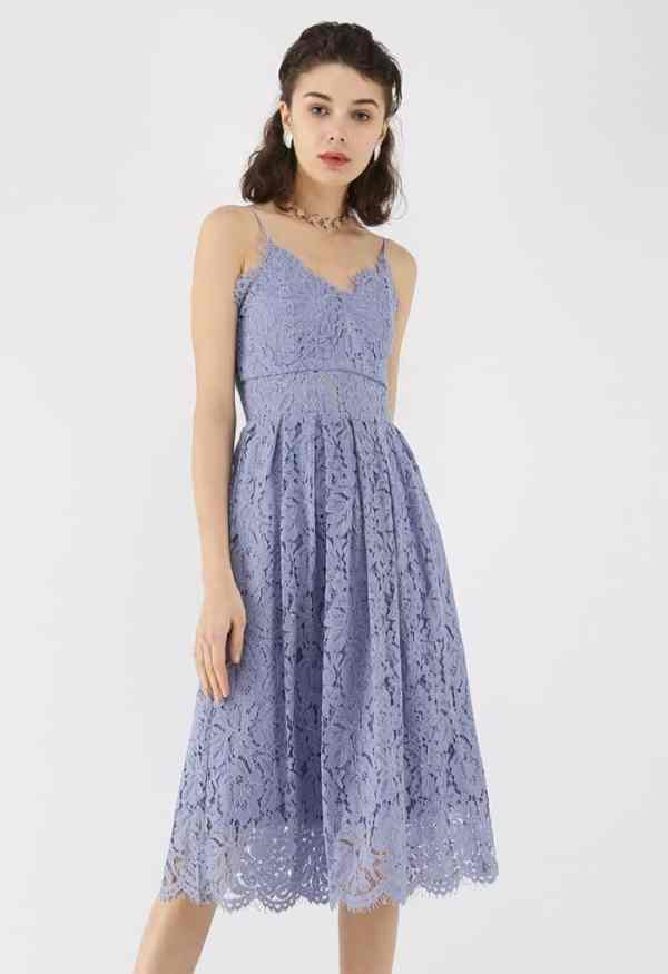 883b0f5687 Wedding Guest Dresses Under $100 | Dress for the Wedding