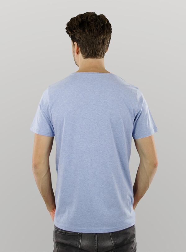 Tričko MELAWEAR