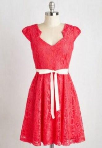 Under 100 dress 1