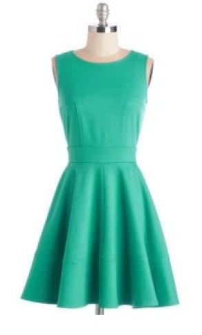 under 100 dress 6