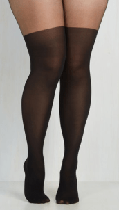 tights 2