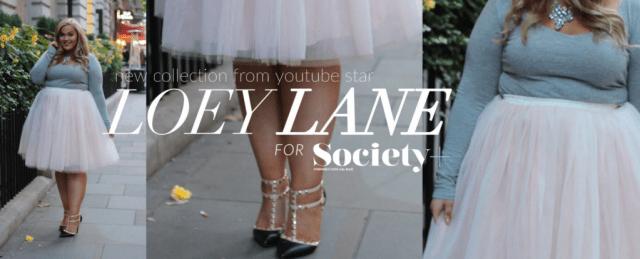 societyplus