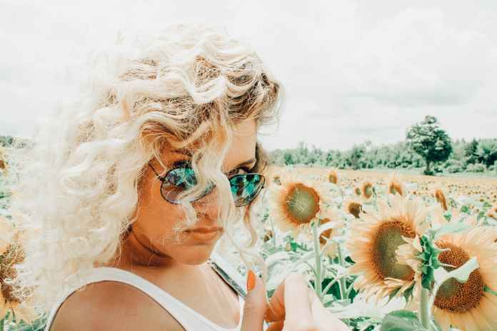 Best Hair Style Trends for Spring and Summer 2020