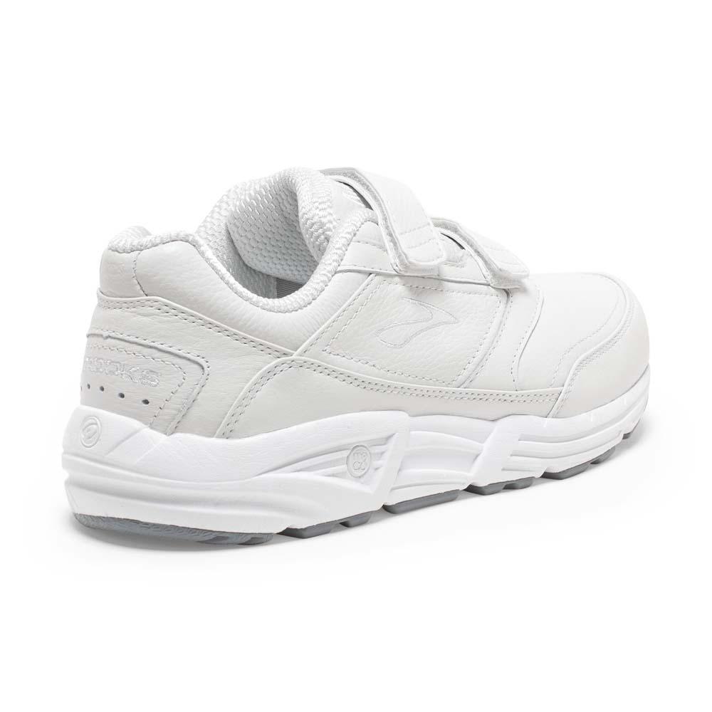 90f4c8f5945 Terrific Womens Brooks Addiction Walker Walking Shoe At Road Runner ...