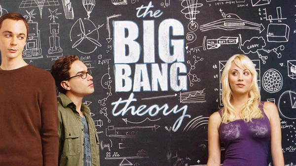 big_bang-theory01