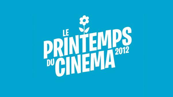 printemps-cinema2012
